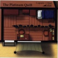 Wydmoor Location - The Platinum Quill.JPG