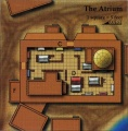 Wydmoor Location - The Atrium.JPG